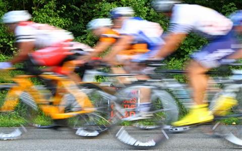 30-Rockleigh CyclingJPG  2012 181