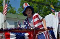 4th of July Parade, New Hampshire