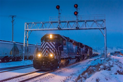 MRL_318W_gas_DeSmet_night_web