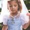 The Littlest Bride III