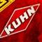 kuhn_05-06-2012