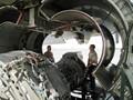 AIRFORCE ENGINE REPAIR