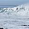 Surfers JBay 0006