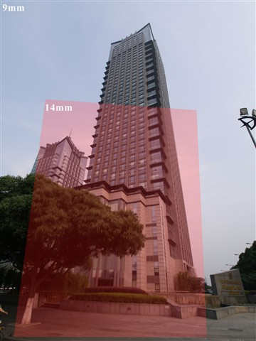 9-14mm_Hotel_small