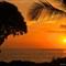 Big Island Sunset v2