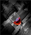 red, red  vine....