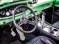 Dodge D100 1966