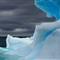 Jim Lenthall-Antarctica Iceberg