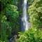 Wailua Falls - Maui
