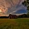 Chickamauga Battlefield HDR 3.1