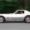 2002 09 01 Corvette 20 blur