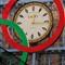 olympic clock final2