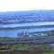 panorama Donau turm