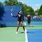 Cincinnati Masters Series Tennis 2013