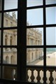 Window Versailles