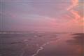 sunset_SDIM0218