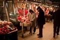 Athens butchery