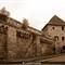 Bastionul Croitorilor Cluj-Napoca- Tailor's Bastion