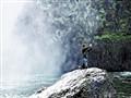 Snoqualmie Falls 117