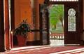 Tampa University Doors