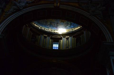 Rome0122_