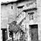 Basilica Carmel-