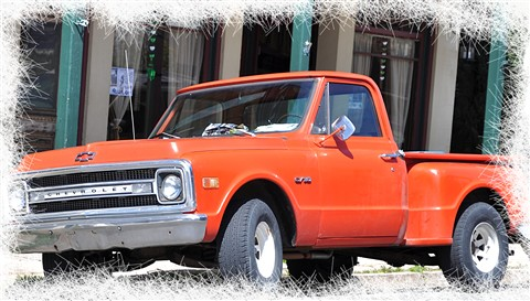 Truck#2