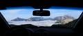 Western Julian Alps