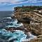 cliffs8x10