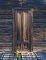 Montana Door