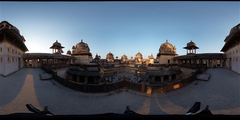 Orchha_DpReview