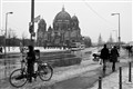 Berlin Winter