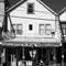 Virginia City Tamron6