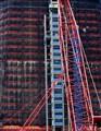 WTC - Rebuilding