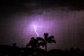 1st Lightning Storm of 2018-5250