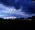Storm train