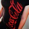 Wearing-Coca-Cola-4d99f7180f7ff_hires