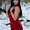 Adriana_044_LAN_4704-fxsm