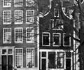 17th century architecture