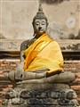 Buddha_5862-1