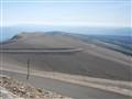 Ride up Mt. Ventoux