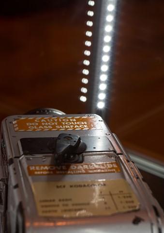 Lunar camera 2