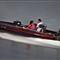 35 _ 10 _ Bassboat 2 549 1024w