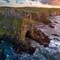 Dunluce-Castle,-Northern-Ireland-(00016)