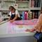 Buying Baby Fabric