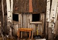 Holden Bunkhouse