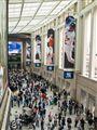 Yankees Stadium 04