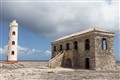 Bonaire Lighthouse