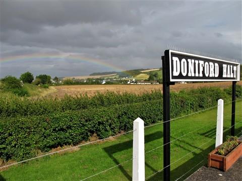 Somerset 2012 118
