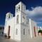 Skinousa Church